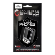 ZAGG Single Universal Shield Protector