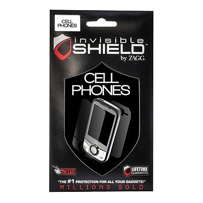 ZAGG Single Universal Shield Protector