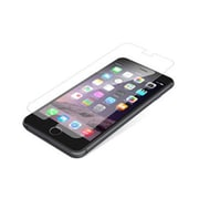 Zagg® InvisibleShield Smudge Proof Screen Protector for Apple iPhone 6 Plus, IPPSWC-F00