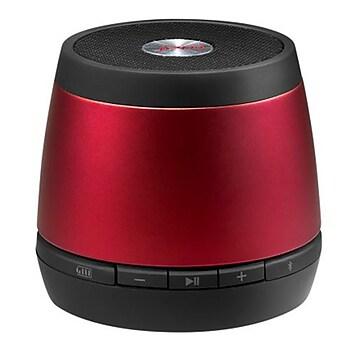 HMDX Audio JAM Classic HX-P230 Wireless Bluetooth Speaker