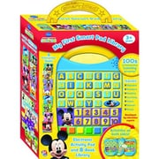 """Mickey Mouse Clubhouse Smart Pad"" Box, Toddler - 2nd (7639600)"