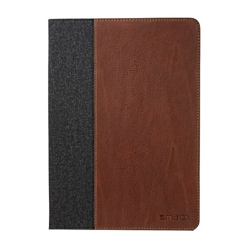 Cyber Acoustics Maroo® MR-IC5023 Brown Tablet Case for iPad Air 2