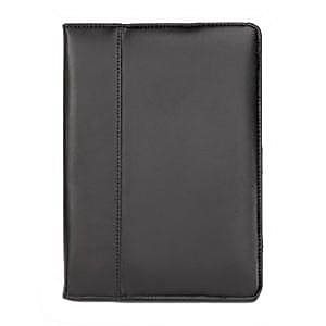 Cyber Acoustics Black Tablet Case for iPad Air MR-IC1929