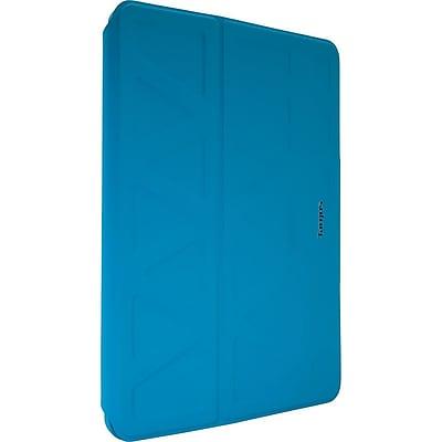 Targus 3D Protection THZ61202GL Blue Tablet Case for iPad Air 2, iPad Air