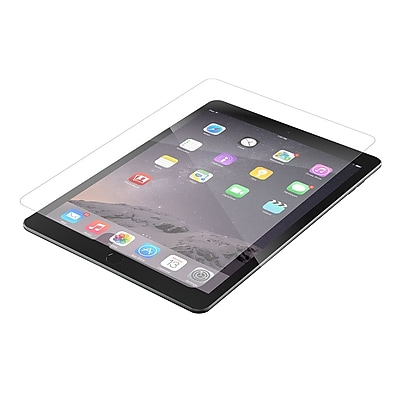 Zagg InvisibleShield HDX Clear Screen Protector for iPad Mini 3 (IM2SWS-F00)