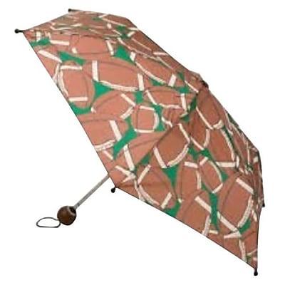 Totes® Kids Folding Gripster Umbrella (274Z)