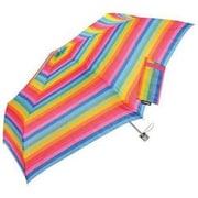 Totes® Skinni Mini Umbrella (ORSKNZ-BAS)
