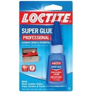 Loctite® Liquid Professional Super Glue, 20 g (1739050)