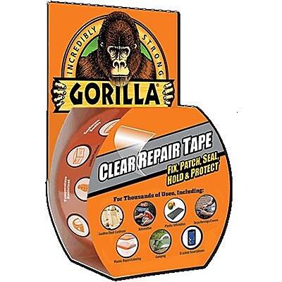 Gorilla® 1.88