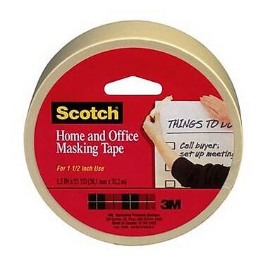 Scotch® 1