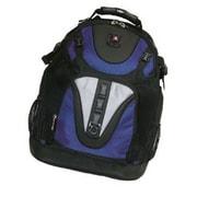 Wenger® Swiss Gear® Maxxum Blue Backpack (GA-7303-09F00)