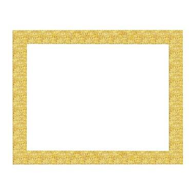 ArtSkills® Glitter Framed Poster Board, 22