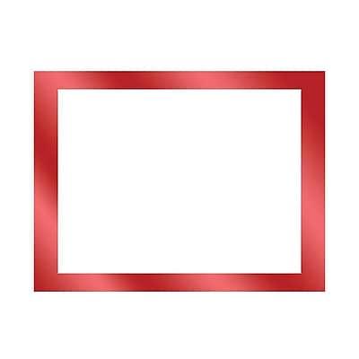 ArtSkills® Metallic Framed Poster Board, 22