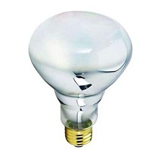 Halogen Flood Light Bulb 454827 Https Www Staples 3p S7 Is