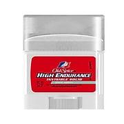 Procter & Gamble™ Old Spice® High Endurance Antiperspirant & Deodorant, Pure Sport Scent, 0.5 oz. (012044000854)