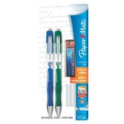 Paper Mate® Clearpoint Elite Mechanical Pencil Starter Set, 0.7 mm (1799404)
