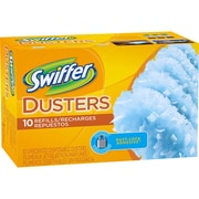 Swiffer® Disposable Cleaning Duster Refill, Unscented (82726)