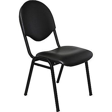 Marco® Banquet Chair, Black (502-20-040)