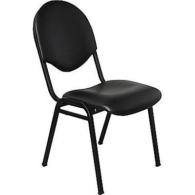 Marco® Banquet Chair, Black (502-20-040)