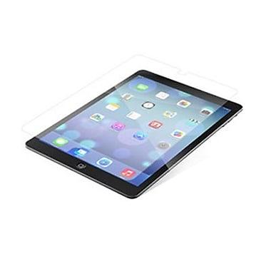 Zagg® HTFAPPIPADMINS InvisibleShield HDX Screen Protector, for Apple iPad mini/2/3