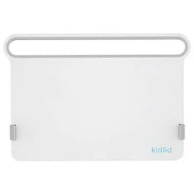 Kid Lid® Keyboard Protect Cover for 13