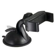 Bracketron™ Mi-T Grip™ IPM-496-BL GPS Dash Mount