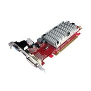 DIAMOND AMD Radeon™ HD 6450 PCIE 1GB GDDR3 Video Graphics Card