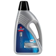 Bissell® 78H63 48 oz. 2X Professional Deep Cleaning Formula