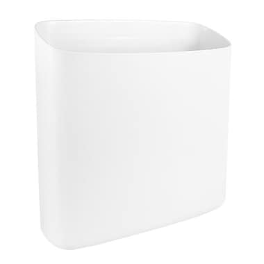 Urbio Poly Biggy Magnetic Wall Container 9.42