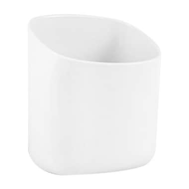 Urbio Poly Bitsy Magnetic Wall Container 4.41