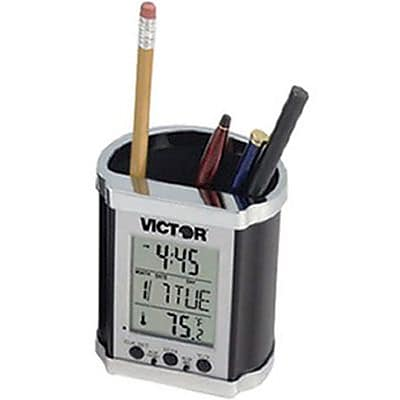 Victor Electronic Pencil Holder 4
