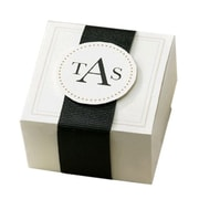 Gartner Boxes Kit, Ivory 50/Pack (69484)