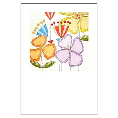 Hallmark Birthday Greeting Card, Always Remember How Wondrous You are (0295QUF3203)