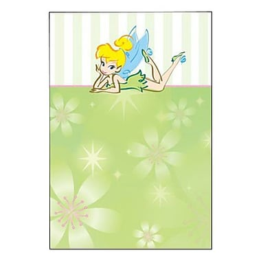 Hallmark Birthday Greeting Card, Foil Glitter (0295QUJ3642)