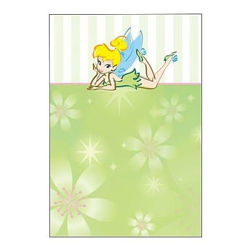 Hallmark Birthday Greeting Card, Foil Glitter (0295QUJ3642)