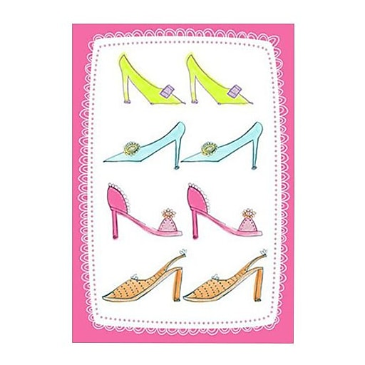 Hallmark Birthday Greeting Card For Her 0349ZOB5322 Staples 3p S7 Is