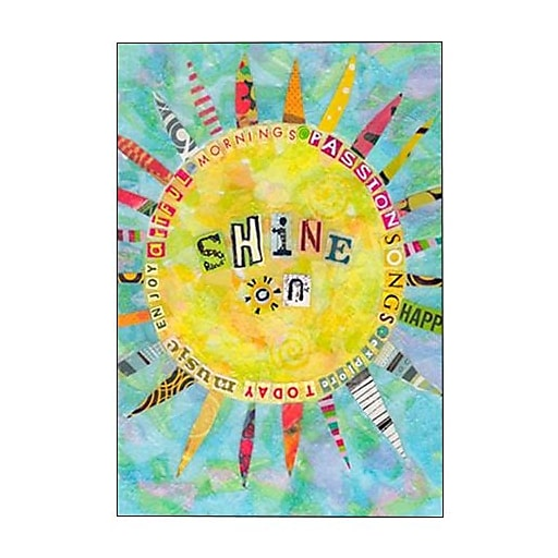 Hallmark birthday greeting card mornings passion songs explore httpsstaples 3ps7is images for hallmark birthday greeting card m4hsunfo
