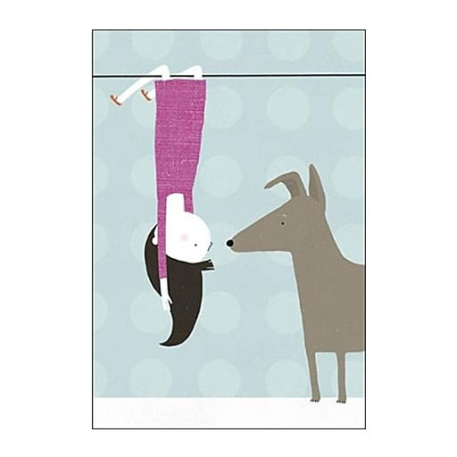 Hallmark Birthday Greeting Card Wherever You Are I Know Ive Got A Friend There Happy 0250QUF3276
