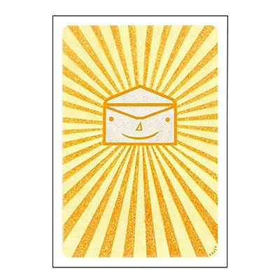 Hallmark Friendship Greeting Card, Just Sending a Little Sunshine Your Way (0349ZZF8410)
