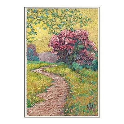 Hallmark Sympathy Greeting Card, Thinking of You with Our Deepest Sympathy (0250QSY1972)