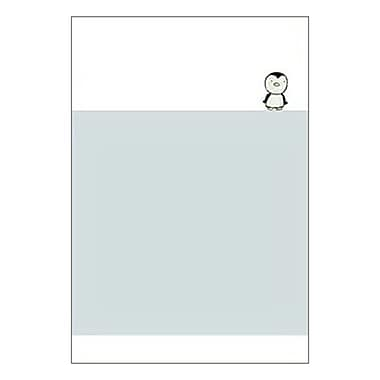 Hallmark Thinking of You Greeting Card, Sending You Good Thoughts (0250QFR1640)