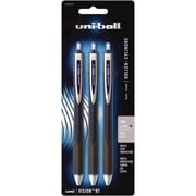 Sanford® Fine Roller Ball Pen, 0.6mm, Blue (1782103)