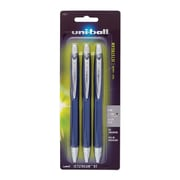 Sanford® Fine Roller Ball Pen, 0.7mm, Black (70877)