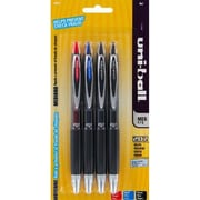 Sanford® Medium Pen, 0.7mm, Multicolor (1960307)