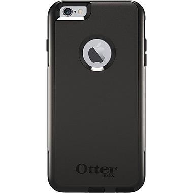 Otter Box Defender Case for iPhone 6, Black (1N1451)