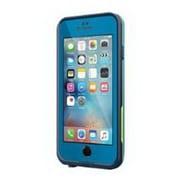 Ingram® Fre Case for iPhone 6/6s, Blue (1R4351)