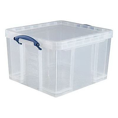 //.staples-3p.com/s7/is/  sc 1 st  Staples : 80 ltr storage boxes  - Aquiesqueretaro.Com