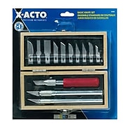Elmer's® Products Basic Knife Set (X5282)