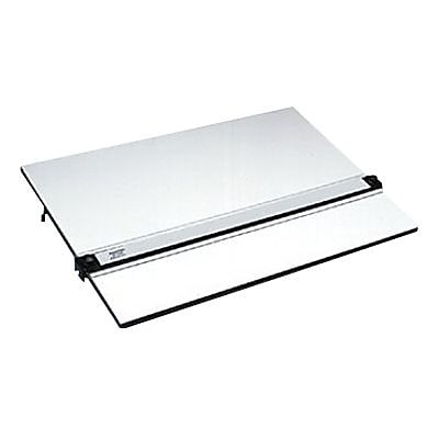 Staedtler Drawing Board White (999 1824DB)