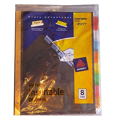 https://www.staples-3p.com/s7/is/image/Staples/m003958692_sc7?wid=512&hei=512